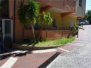 Foto - Trilocale via Pietro Negroni 71, San Marco Argentano