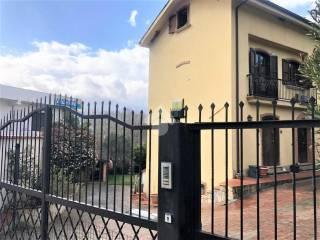 Foto - Villa unifamiliare corso Italia 243, Rende