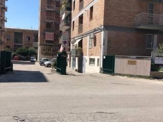 Foto - Trilocale via Giuseppe Imperiale, Vigili del Fuoco, Foggia