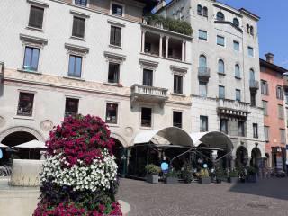 Foto - Quadrilocale via 20 Settembre, Centro, Bergamo