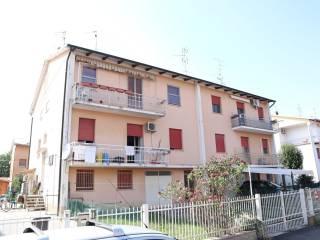 Photo - Apartment via Cesare Pavese, Pieve di Cento