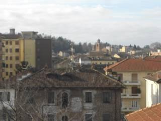 Foto - Trilocale via Trento, Novi Ligure