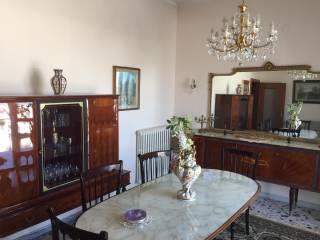 Foto - Appartamento via Catullo, Ceglie Messapica