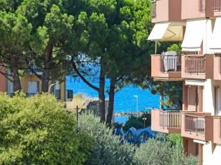 Photo - 2-room flat via Roma, San Bartolomeo al Mare