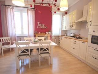 Photo - 3-room flat via Ferdinando Magellano 9, Cornaredo