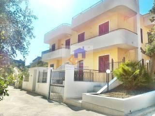 Foto - Villa unifamiliare via Giuseppe Tosto, Valderice