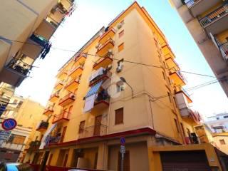 Photo - Studio via Baldassare Zamparrone 61, Malaspina, Palermo