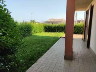 Photo - 4-room flat via Teiolo 62, Albaredo d'Adige
