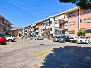 Foto - Trilocale via Palermo 615, Palermo - Indipendenza, Catania