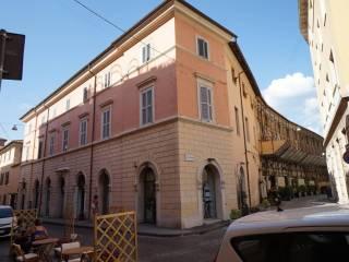 Foto - Quadrilocale via Sant'Agnese, 2, Rieti