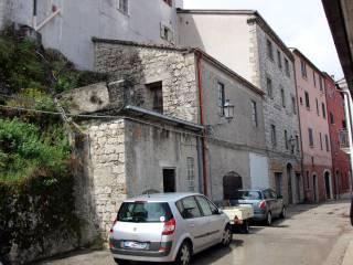 Foto - Appartamento da ristrutturare, Sassinoro
