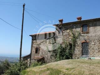 Foto - Quadrilocale ottimo stato, piano terra, Castelnuovo Magra