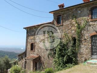 Foto - Rustico, buono stato, 160 mq, Castelnuovo Magra