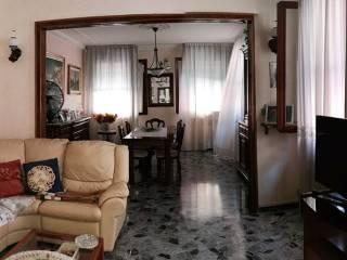Foto - Appartamento Fondamenta Della Vena, Centro Storico, Chioggia