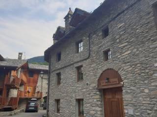 Immobile Vendita Prè-Saint-Didier
