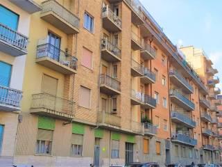 Photo - 3-room flat via Guido Reni 213-12, Mirafiori Nord, Torino