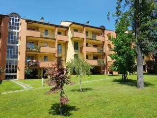 Photo - 4-room flat viale Madonna dei Fiori 20, Bra