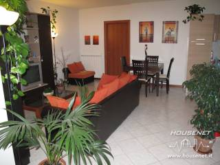 Foto - Piso de tres habitaciones via del Molinaccio 22, Tavola, Prato