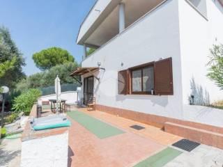 Photo - Single family villa via dei Cioccati 14, Ponte Delle Tavole, Sant'Angelo Romano