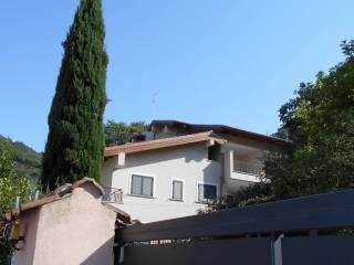 Foto - Appartamento via Palocci, Monte Porzio Catone