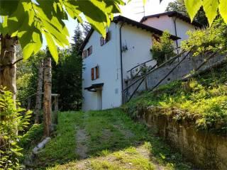 Foto - Villa bifamiliare, ottimo stato, 130 mq, Molazzana