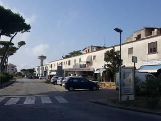 Foto - Quadrilocale viale degli Oleandri, Sessa Aurunca