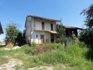 Photo - Country house frazione San Nazario, Narzole