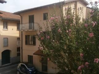 Foto - Appartamento via Coadiutoria 17, Brivio