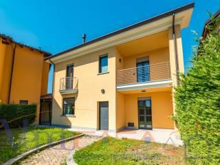 Foto - Villa unifamiliare via Giuseppe Trosso 7, Fossano