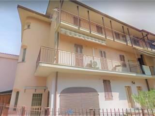 Photo - 3-room flat via castello, Verdello