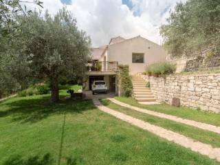 Foto - Villa unifamiliare via Passo Gatta, Modica