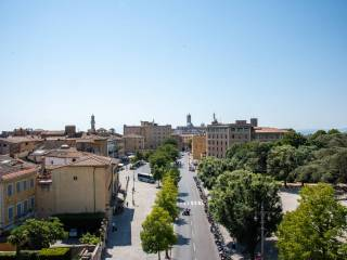 Foto - Attico La Lizza, Lizza - Camollia, Siena