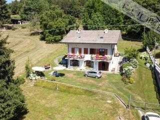 Foto - Villa unifamiliare via Piani 27, San Bartolomeo, Prarostino
