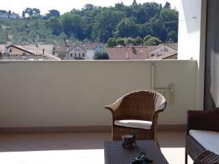 Foto - Attico via Torino 30, Villa Verucchio, Verucchio