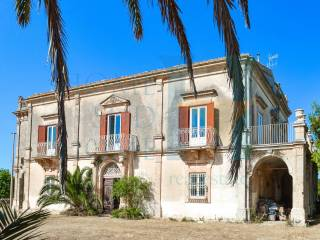 Foto - Villa unifamiliare, buono stato, 725 mq, Scicli