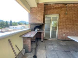 Foto - Appartamento buono stato, primo piano, Brisighella