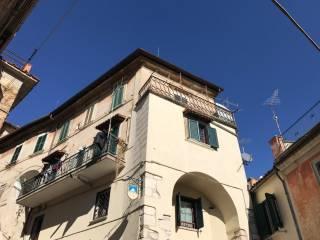Foto - Appartamento via San Benedetto 43, Guarcino
