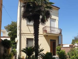 Foto - Terratetto unifamiliare via Cristoforo Colombo 246, Civitanova Marche