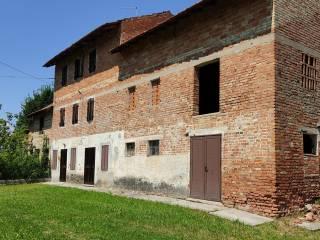Foto - Casale via Falzago 53, Pasiano di Pordenone