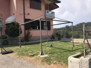 Attività / Licenza Vendita San Zeno di Montagna