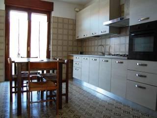 Foto - Appartamento buono stato, primo piano, Besenello