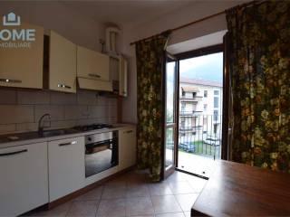 Foto - Piso de tres habitaciones via della Torba, Colico
