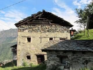 Photo - Country house via Alpini, Caspoggio