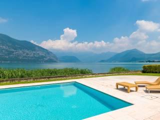 Photo - Apartment via delle Santelle 3, Iseo