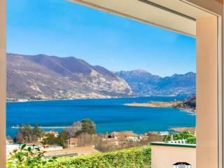 Photo - Single family villa via Martiri della Libertà 2, Paratico