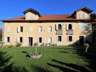 Foto - Villa unifamiliare via Marcello Miari, Belluno