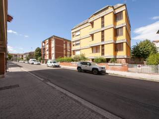 Foto - Appartamento via Vincenzo della Bianca, Villaggi, Bellaria, Pontedera