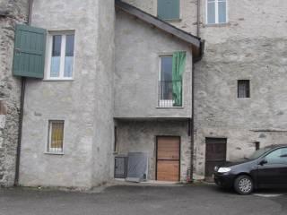 Foto - Casa unifamiliar via Dottori, Albosaggia