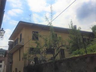 Photo - Multi-family townhouse via San Rocco, Manta