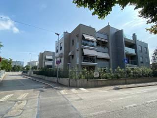 Case E Appartamenti Via San Rocco Orbassano Immobiliare It